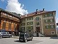 S-chanf-Hotel Scaletta-03E.jpg