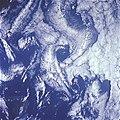 S65-63149 Cloud vortex over the Canary Islands on Earth.jpg