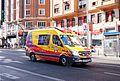SAMUR ambulance.jpg