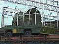 SAM S-75 Dvina 63.jpg