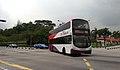 SBS Transit Volvo B9TL WEG2 (SBS3258E) on Service 101.jpg