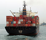 SCI Vijay (ship, 1991) 001.jpg