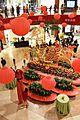 SCP Chinese New Year (2014) 16.JPG