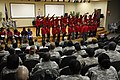 SC National Guard Black History Month celebration 140227-Z-XH297-944.jpg