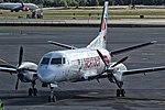 SE-LJS Saab 340 Nextjet ARN 04.jpg