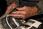 SJAFB hosts first Retiree Appreciation Night 151112-F-FU646-048.jpg