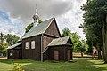 SM Wilczyn kościółTekli (5) ID 651977.jpg