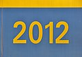 SNCB Loc 2012 R03.jpg