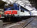 SNCF 817078 pic2.jpg