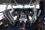 SOFIA Pilot and Copilot seat.jpg