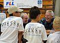 SPAWAR sponsors LEGO robotics STEM event 151115-N-UN340-029.jpg