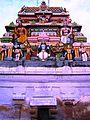 SRI PRASANNA VENKATRAMANA SWANY TEMPLE, Chinnathirupathi, Karuvalli, Salem - panoramio (6).jpg