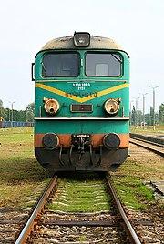 ST44-910 (PKP Cargo) (6124388747)