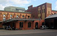 STATION Berlin NK.JPG