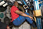 STS129 Leland Exercise.jpg