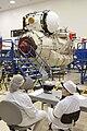 STS132 MRM1 Media Event4.jpg