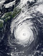 ST Phanfone 17 aug 2002 0145Z.jpg