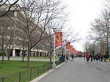 Stony Brook University Wikipedia