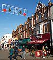 SUTTON, Surrey, Greater London - High Street (4).jpg