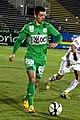 SV Mattersburg vs. SK Sturm Graz 20130217 (22).jpg