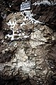 S of Mt Jackson mixed mafic-felsic breccia 2.jpg