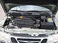 Saab 9-5 engine.jpg