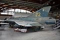 Saab J 35F-2 (35555) 2.JPG