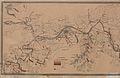 Saar- und Mosel-Weinbau-Karte für den Regierungsbezirk Trier , 1868 - urn-nbn-de-0128-1-3501.jpg