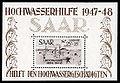 Saar 1948 Block 2 Hochwasserhilfe.jpg