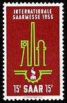 Saar 1956 368 Saarmesse.jpg