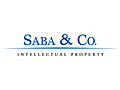 Saba & Co. IP logo.jpg
