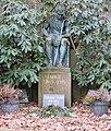 Sachgesamtheit, Kulturdenkmale St. Jacobi Einsiedel. Bild 41.jpg