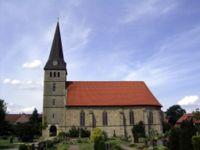 Sachsenhagen evang Kirche.jpg
