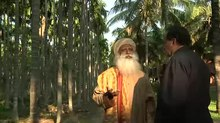 File:Sadhguru (Francesco) - Question 2-YouTube sharing.webmsd.webm