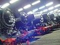 Saechsisches-Eisenbahnmuseum.jpg