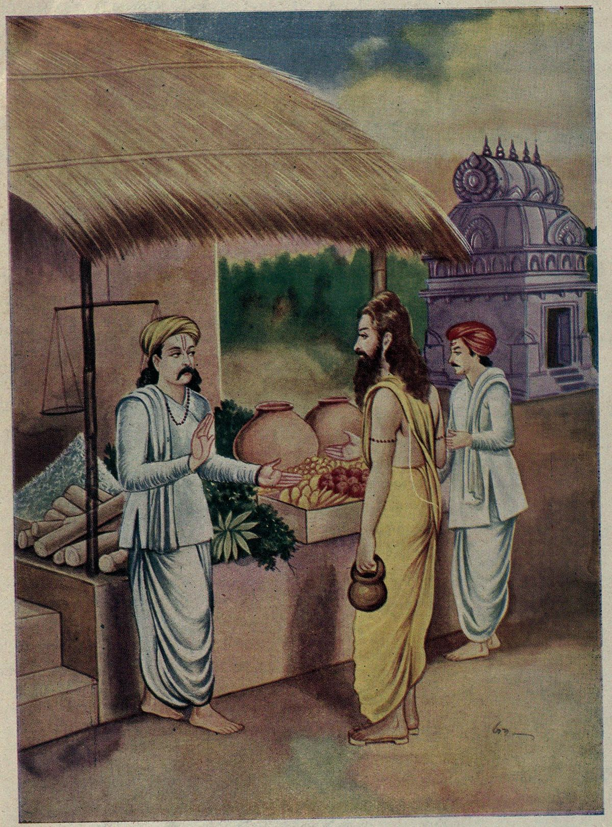 caste system This was india's system of social hierarchy at its root, it was a system referred to in hindu scriptures that aimed to classify people based on their nature, aptitude and conduct, and put them to work in functions that suited their classification.