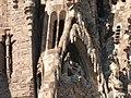 Sagrada Familia 0105.JPG