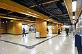 Sai Wan Ho Station 2019 01 part3.jpg