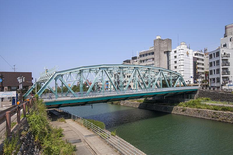File:Saigawaohashi006.jpg