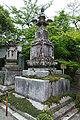 Saikyoji08s4592.jpg