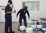 Sailors take part in a community relations project in Mexico DVIDS79923.jpg