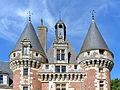 Saint-Agil - Chateau 02.jpg