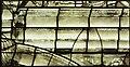 Saint-Chapelle de Vincennes - Baie 0 - Décor d'architecture (bgw17 0381).jpg