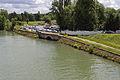 Saint-Fargeau-Ponthierry-IMG 4291.jpg