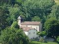 Saint-Gérons église.JPG