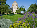 Saint-Gabriel-Brecy-EgliseAbbatiale.jpg