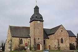 Saint-Gilles35 - Église 02.JPG