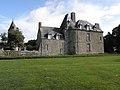 Saint-Hilaire-des-Landes (35) Château de La Haye 12.jpg