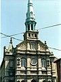 Saint-Jean-Baptiste, Québec 1986.jpg