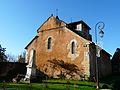 Saint-Jory-las-Bloux église (2).JPG
